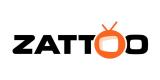 Zattoo Herbst-Aktion: Zattoo Ultimate 2 Monate kostenlos testen