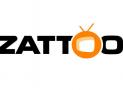 Zattoo: 2 Monate Zattoo Ultimate kostenlos (Neukunden – Kündigung notwendig!)