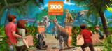 Zoo Tycoon: Ultimate Animal Collection und LocoCycle für Gold Mitglieder (Xbox One) gratis