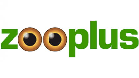 Auslaufmodell-SALE bei Zooplus