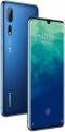 Hammer – ZTE Axon 10 Pro + 32 GB microSD bei amazon.de