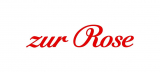 Zur Rose Apotheke: 20% Rabatt auf Alles (exkl. bereits reduzierte Artikel, Aktionen, Säuglingsanfangsnahrung)